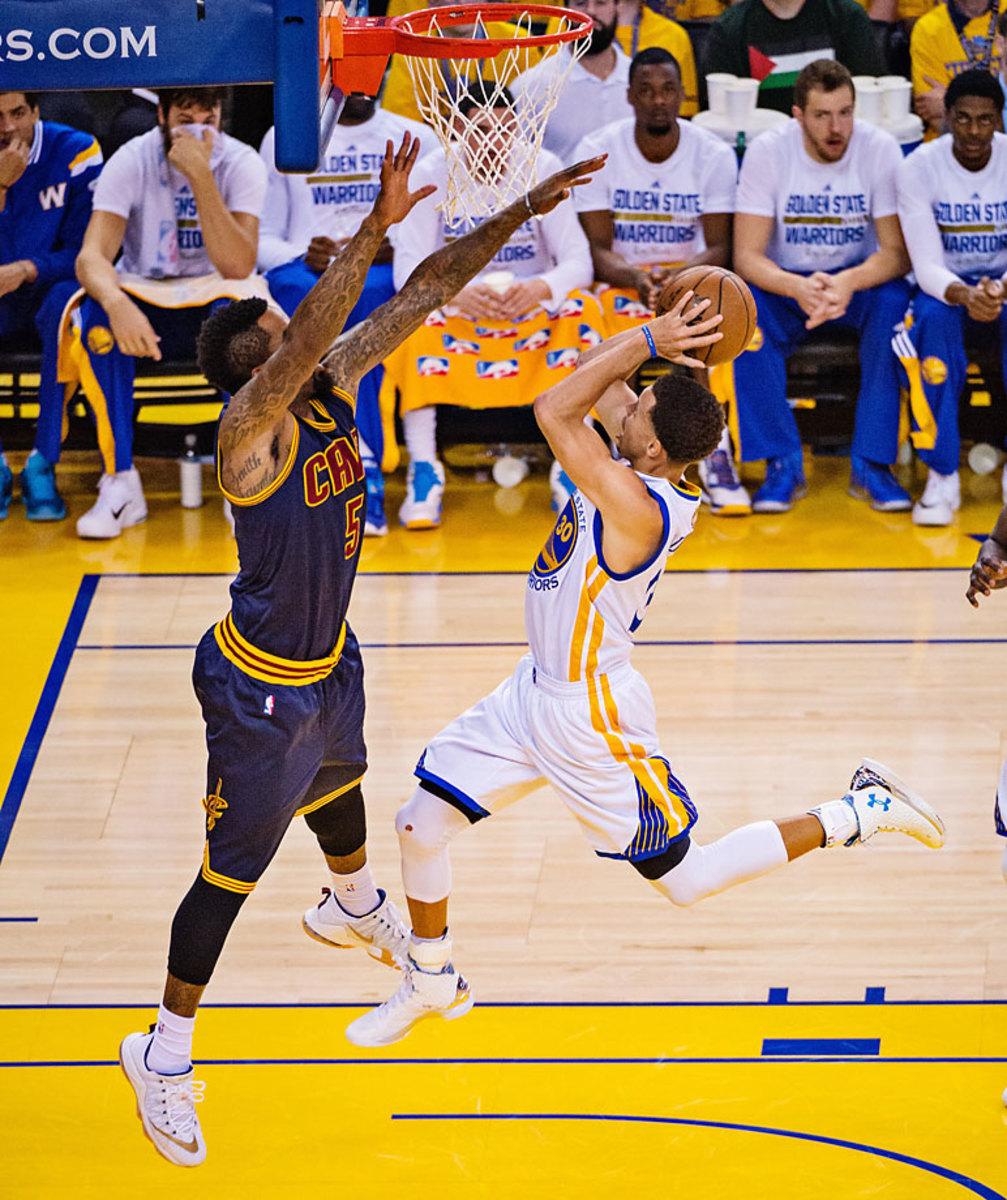 NBA-Finals-Game-5-g.jpg