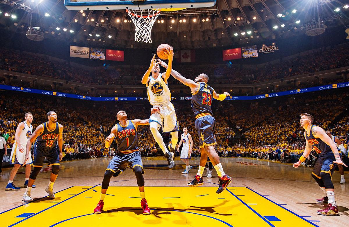 NBA-Finals-Game-5-b.jpg
