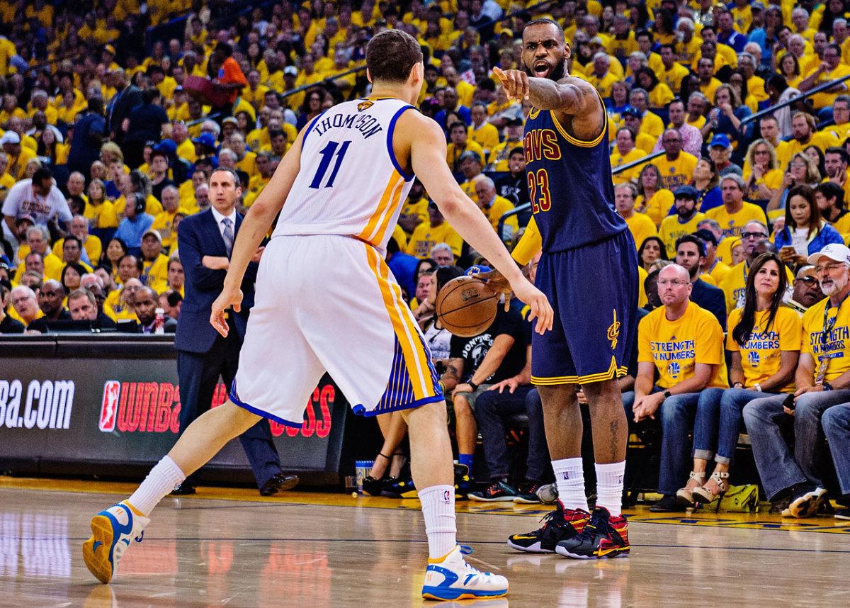 NBA-Finals-Game-5-c.jpg