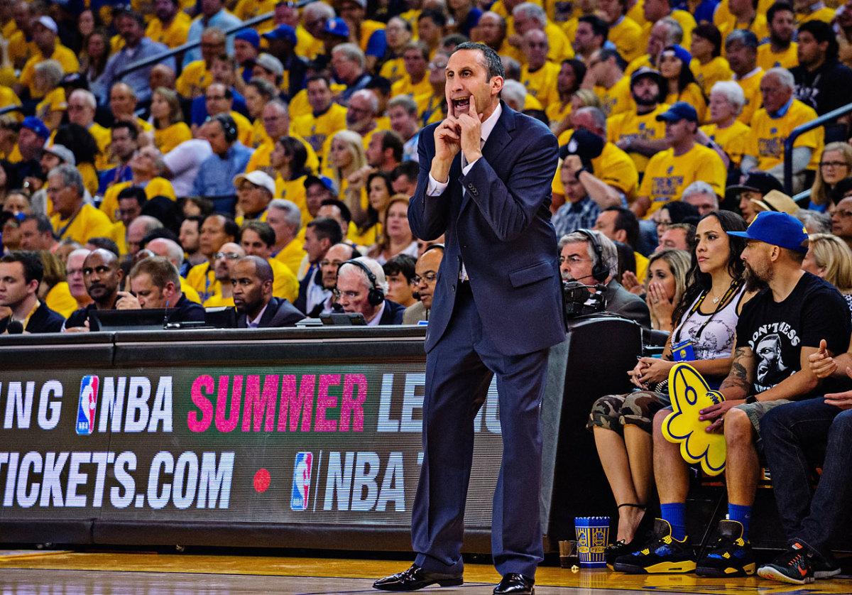 NBA-Finals-Game-5-d.jpg