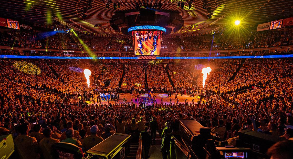 NBA-Finals-Game-5-h.jpg