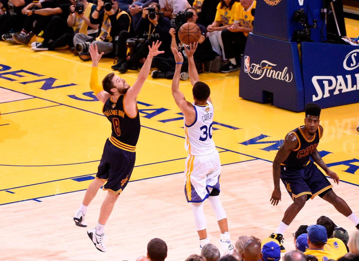 NBA-Finals-Game-5-m.jpg