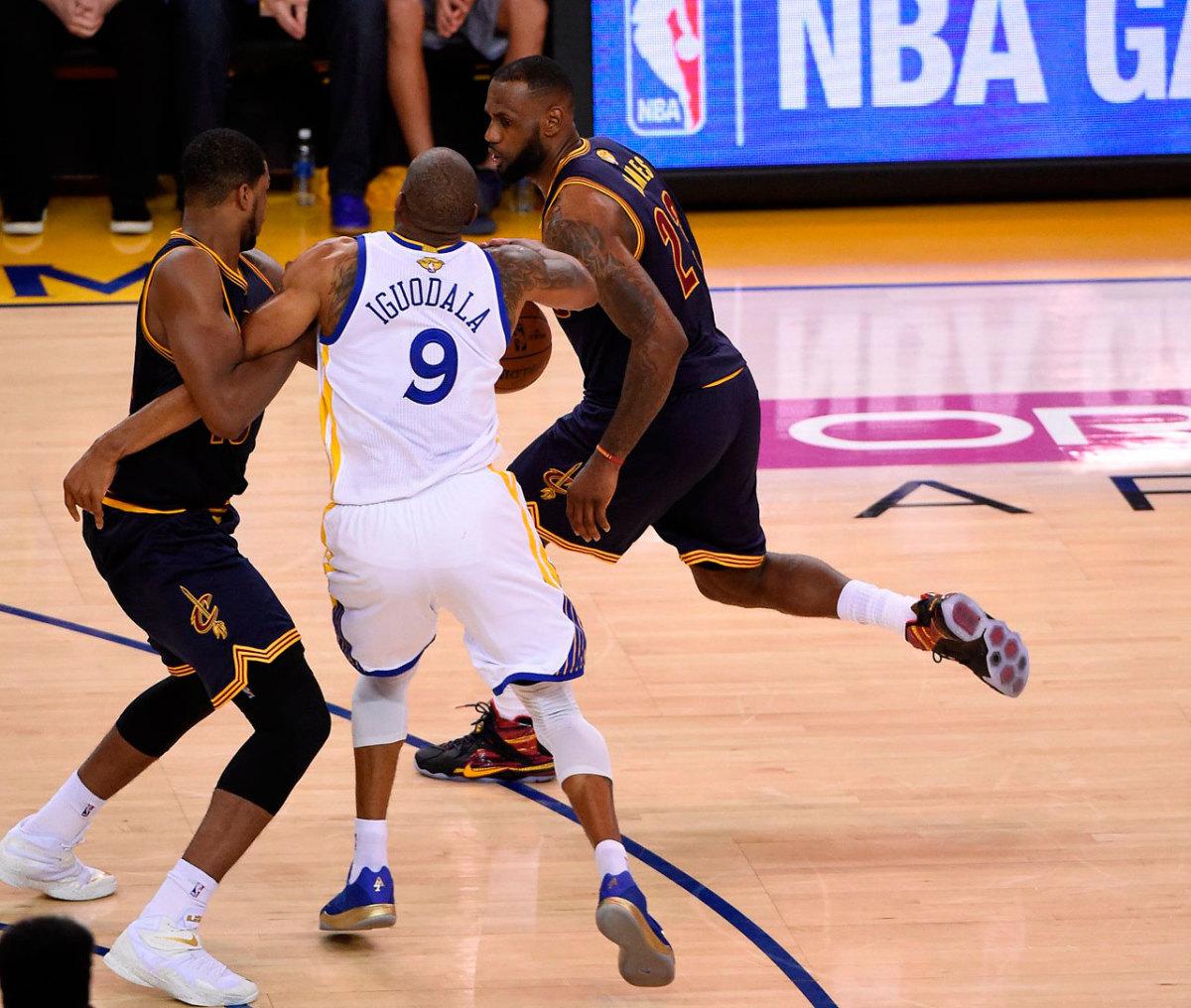 NBA-Finals-Game-5-n.jpg