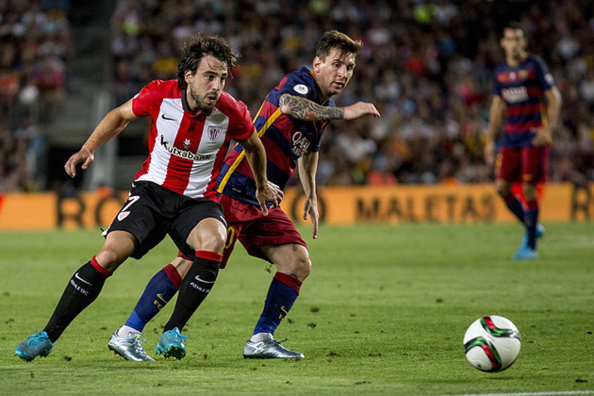 la-liga-preview-barcelona-madrid-athletic-bilbao-lionel-messi-cristiano-ronaldo-630.jpg