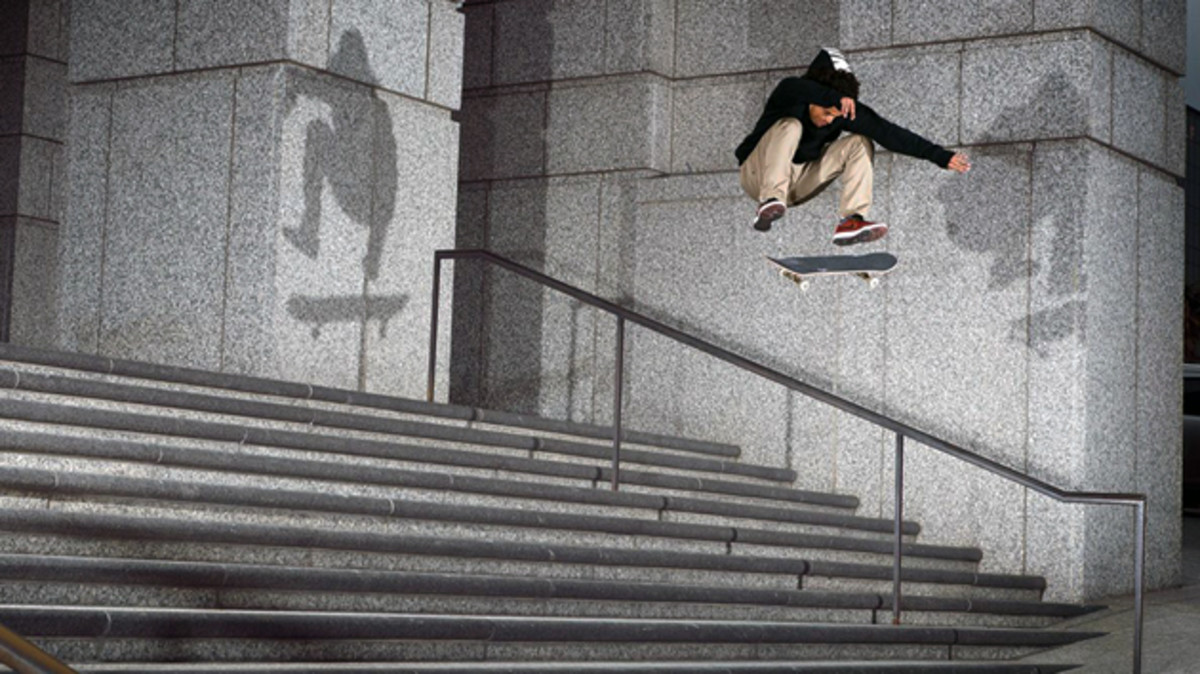 paul-rodriguez-nike-sb-skateboarding-630_0.jpg