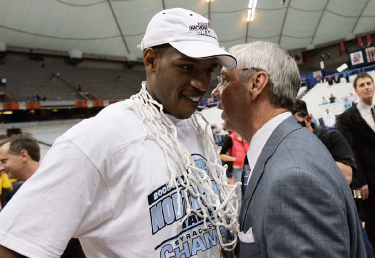 roy williams rashad mccants inline