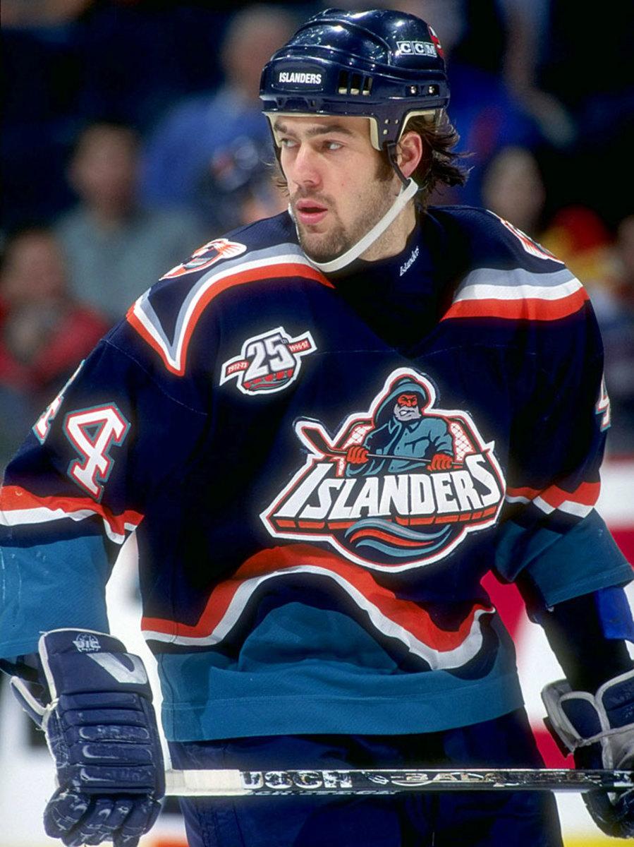 New-York-Islanders-fisherman-jersey-Todd-Bertuzzi.jpeg