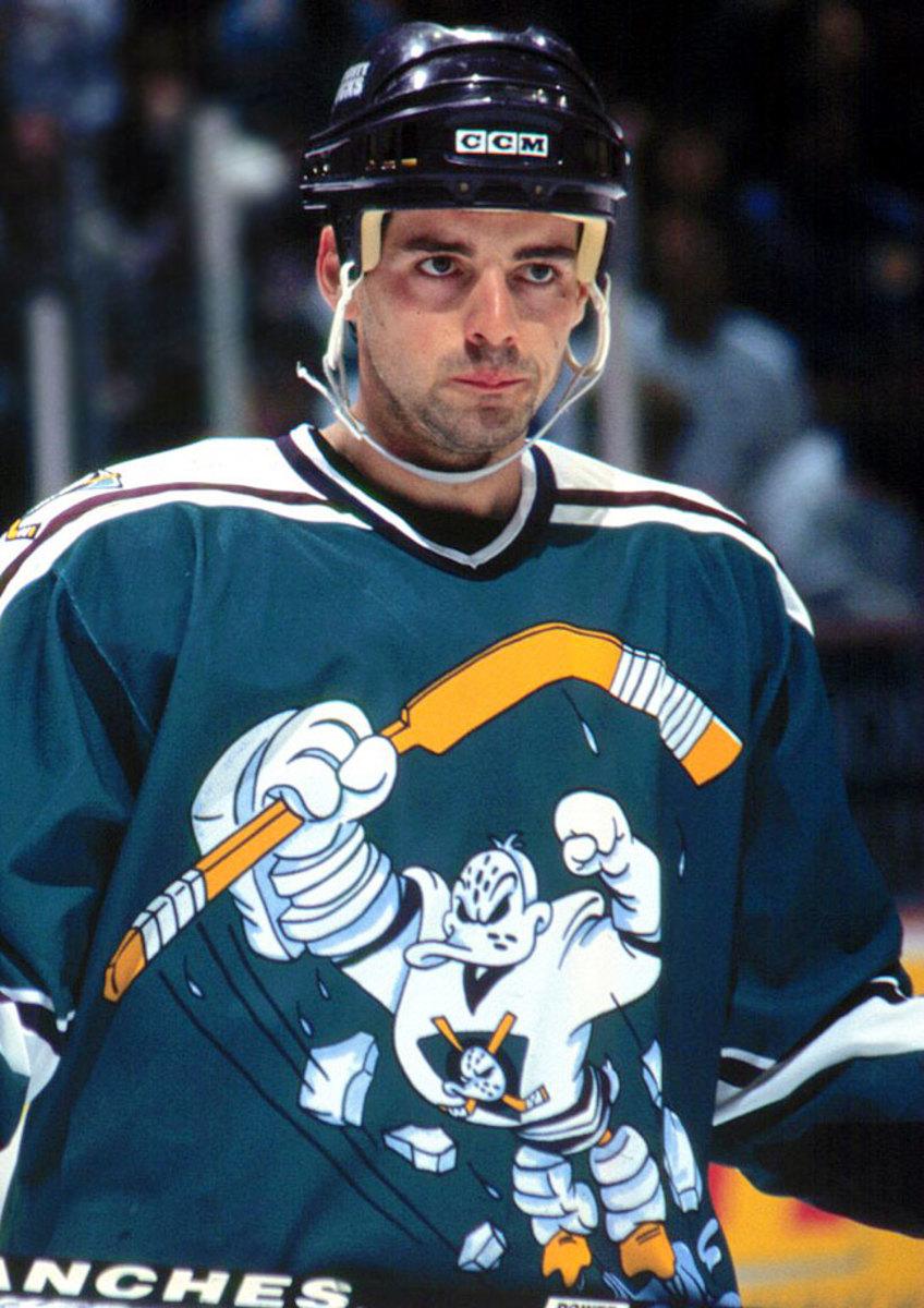 Anaheim-Mighty-Ducks-Jason-York.jpeg