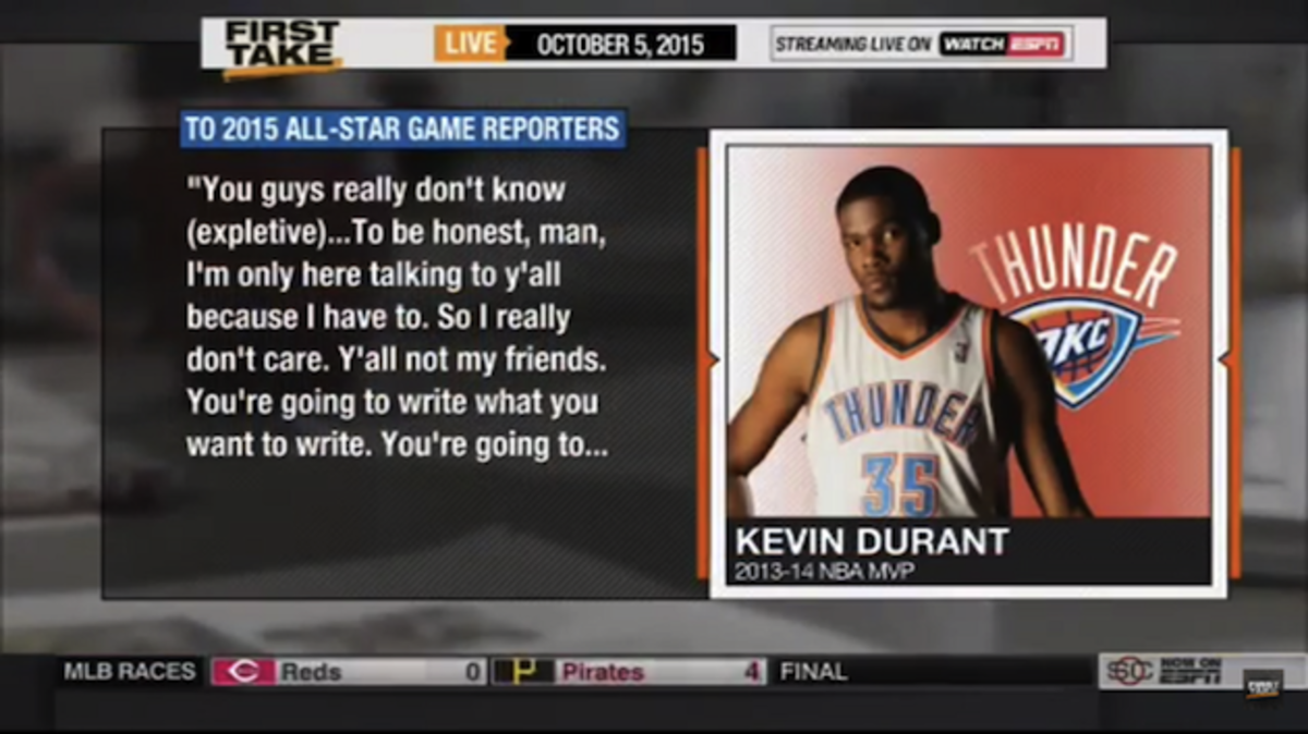 kevin-durant-stephn-a.-smith-feud-asg-1.png
