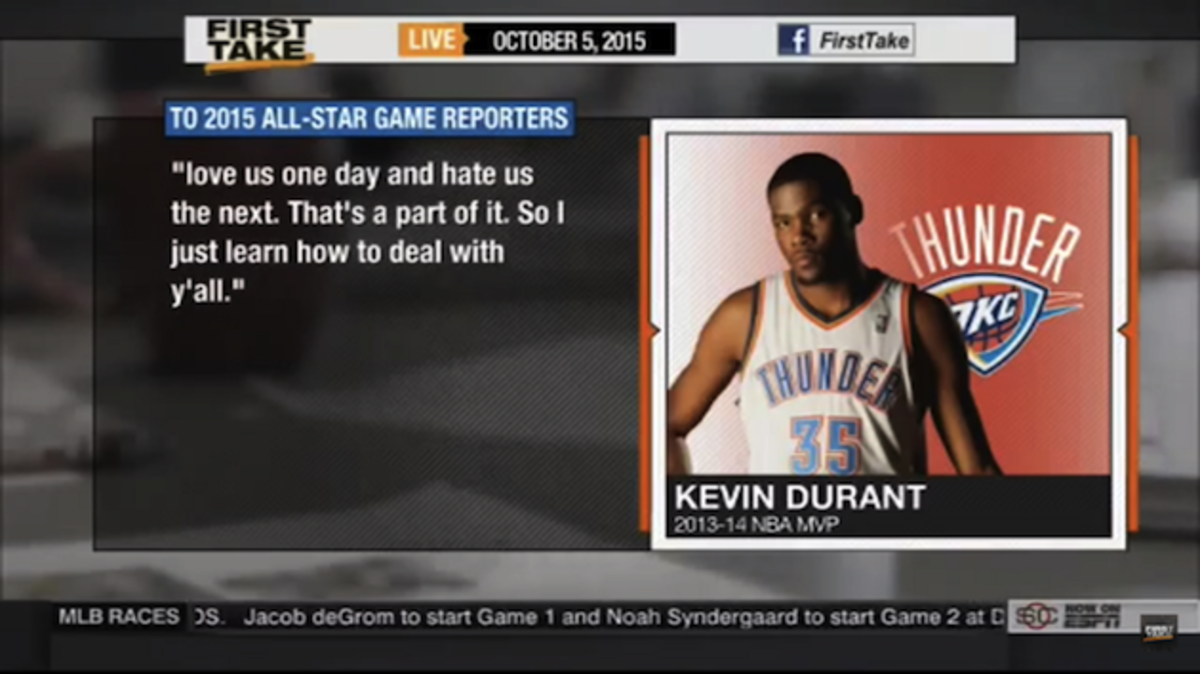 kevin-durant-stephn-a.-smith-feud-asg-2.png