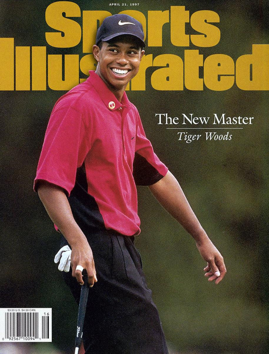 1997-0421-Tiger-Woods-001286618.jpg