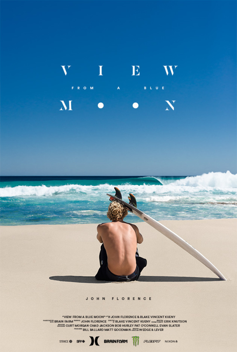 veiw-from-a-blue-moon-john-john-florence-surfing-movie-630-4_0.jpg