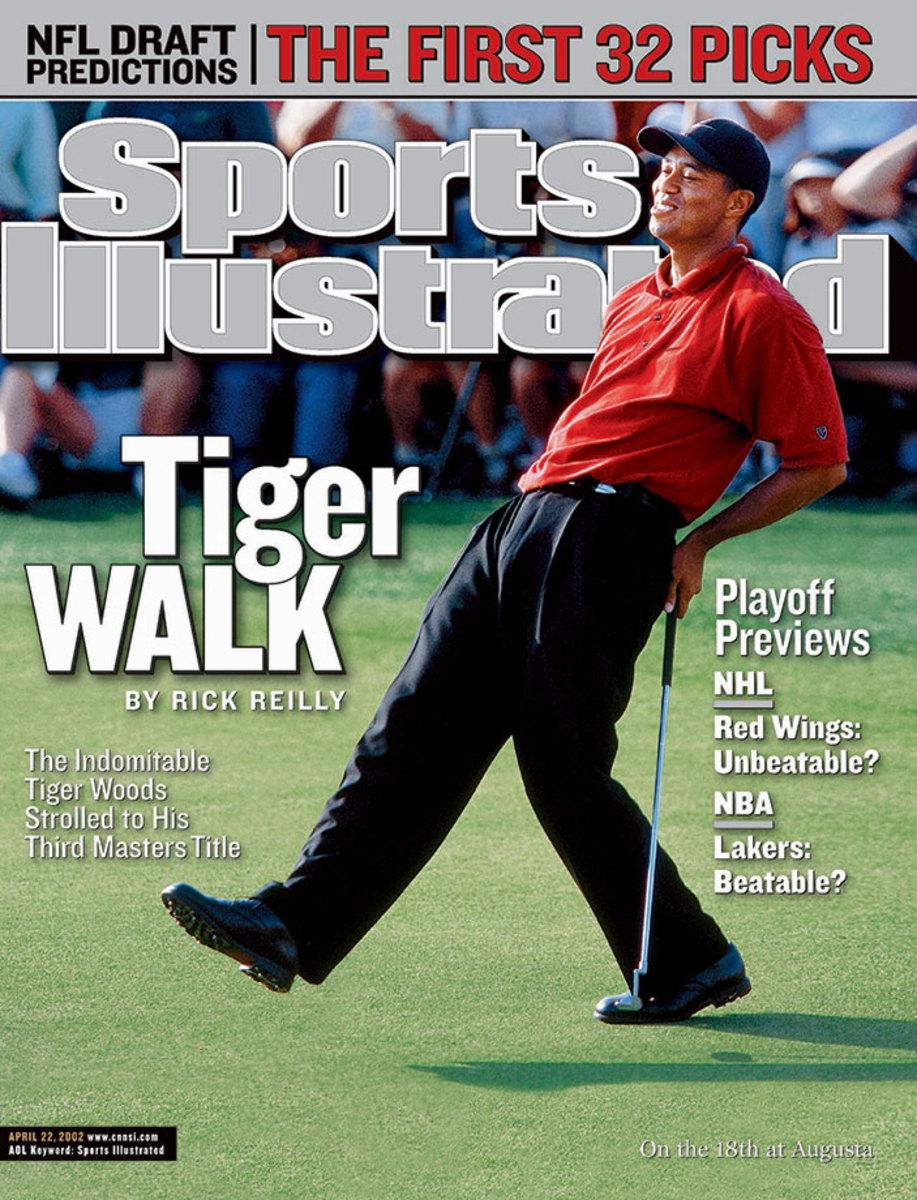 2002-0422-Tiger-Woods-001098583.jpg