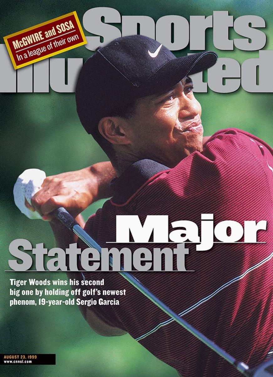 1999-0823-Tiger-Woods-006274338.jpg