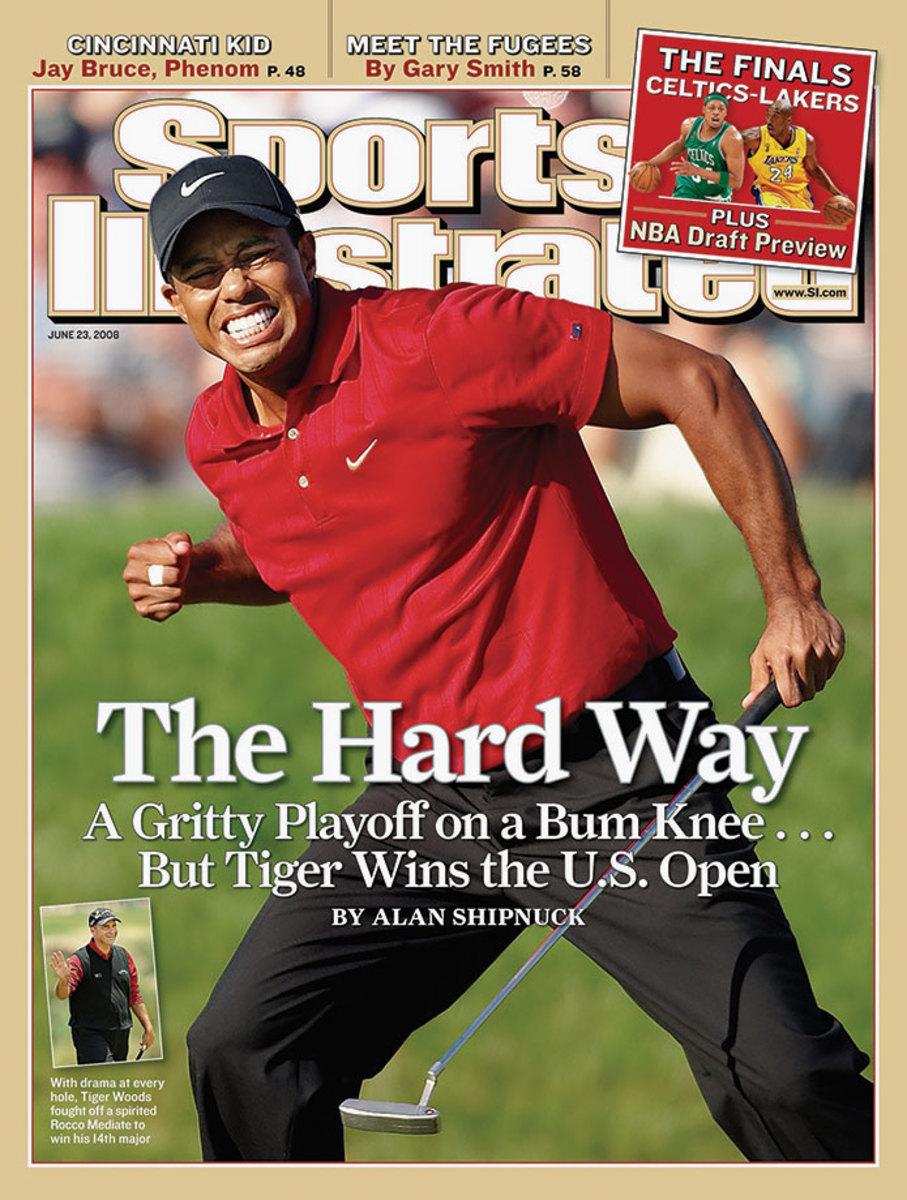 2008-0623-Tiger-Woods-opfv-6583cov.jpg