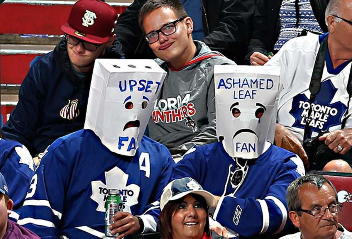 Maple-Leafs-Fans-Joel-Auerbach.jpg