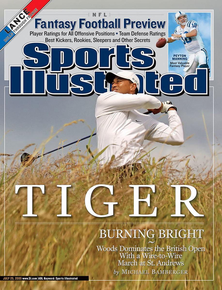 2005-0725-Tiger-Woods-017031089cov.jpg