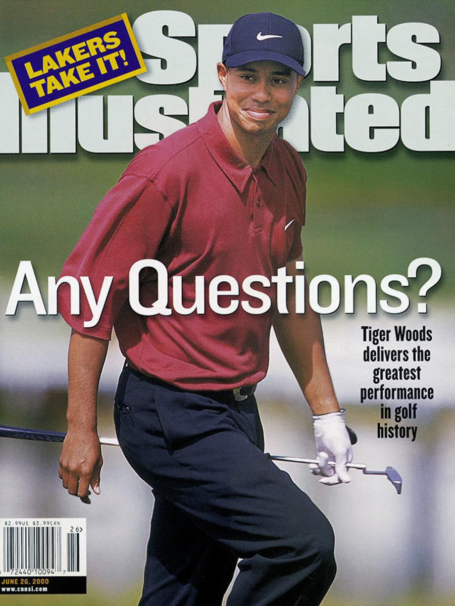 2000-0626-Tiger-Woods-079006501.jpg
