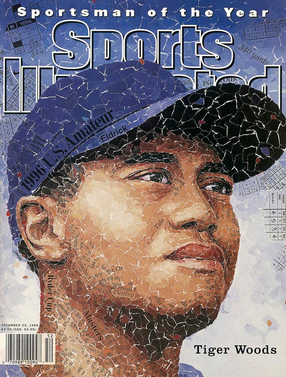 1996-1223-Tiger-Woods-006274197_1.jpg