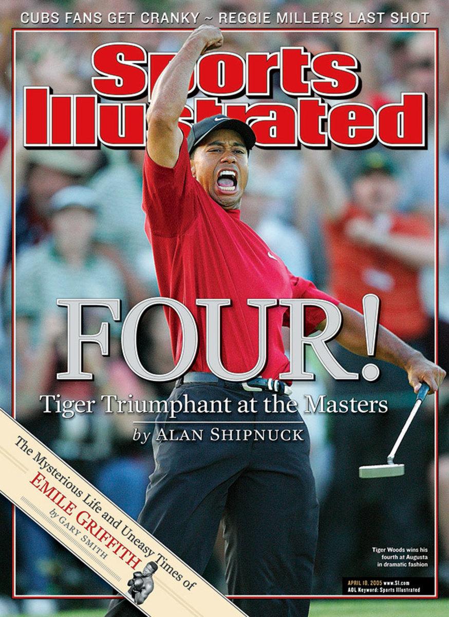 2005-0418-Tiger-Woods-001098584.jpg