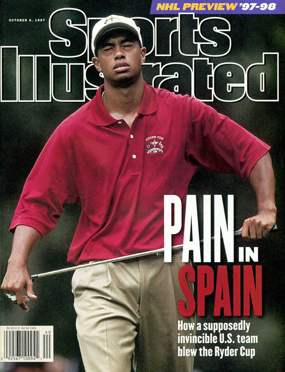 1997-1006-Tiger-Woods-001289508.jpg