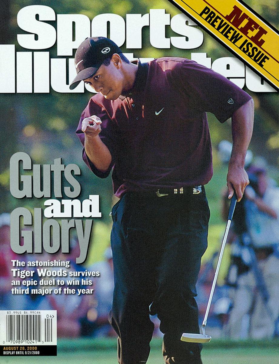 2000-0828-Tiger-Woods-079006502.jpg