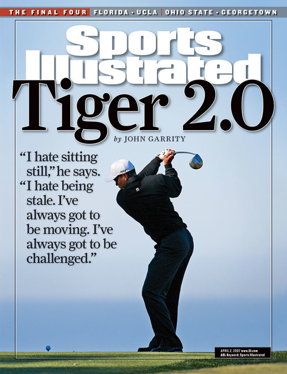 2007-0402-Tiger-Woods-001098586.jpg