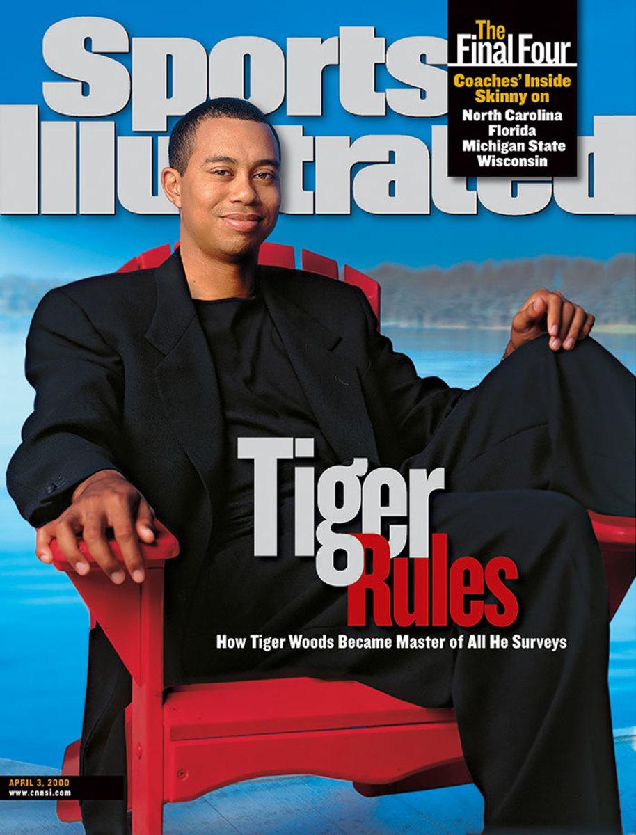 2000-0403-Tiger-Woods-006274369.jpg