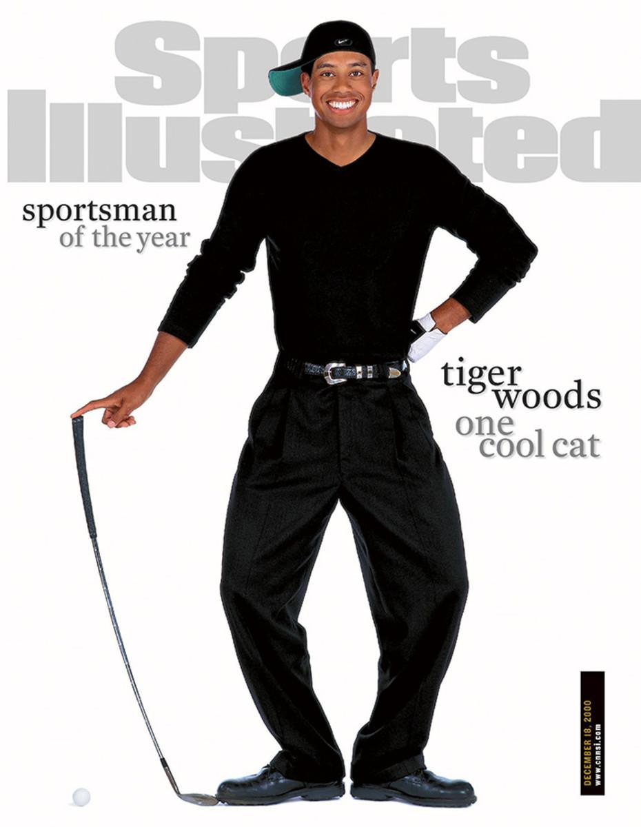 2000-1218-Tiger-Woods-001074347.jpg