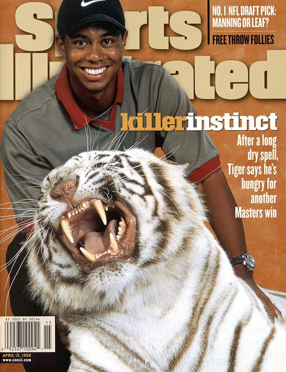 1998-0413-Tiger-Woods-001289389.jpg