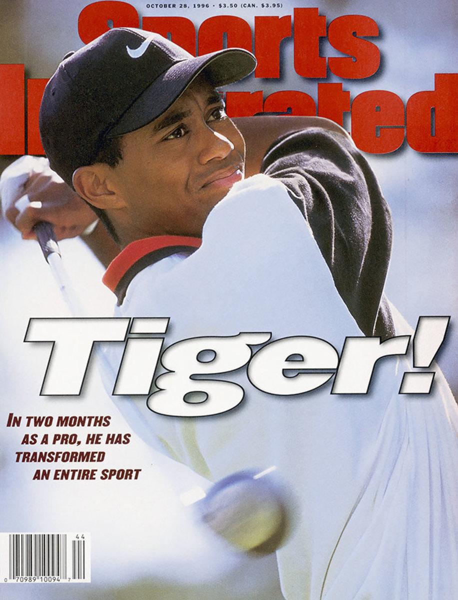 1996-1028-Tiger-Woods-006274189.jpg