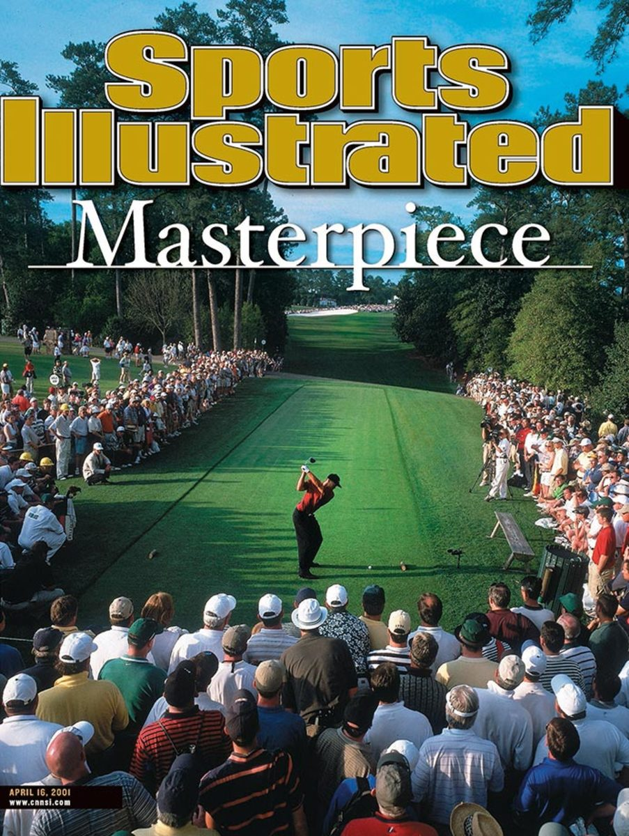 2001-0416-Tiger-Woods-001229515.jpg
