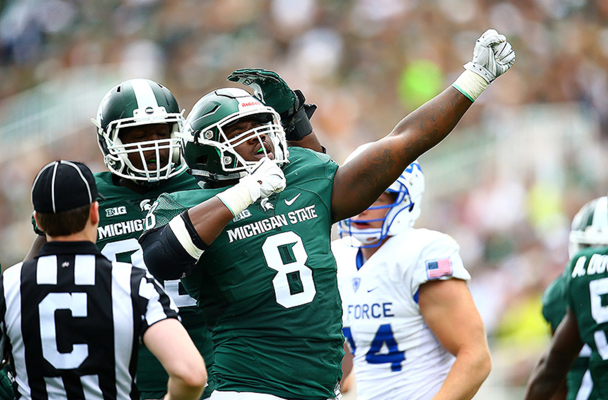 michigan-state-path-to-playoff-air-force.jpg
