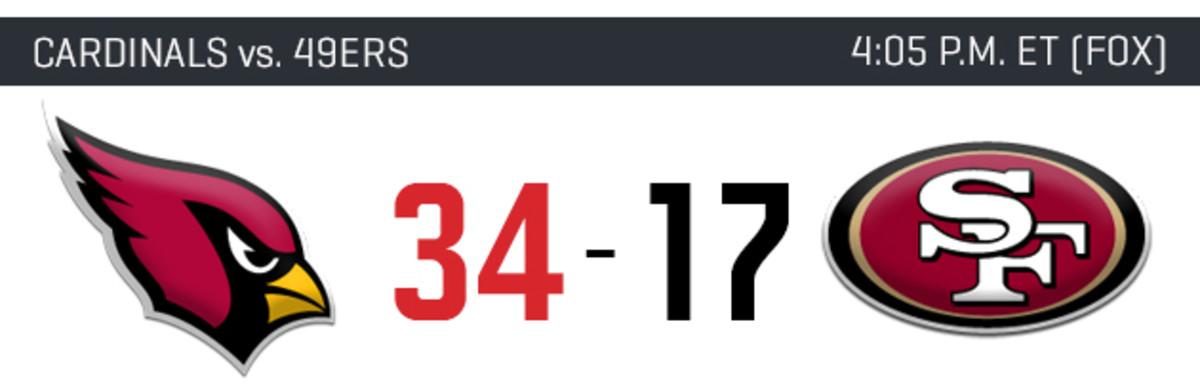 cardinals-49ers-week-3.jpg