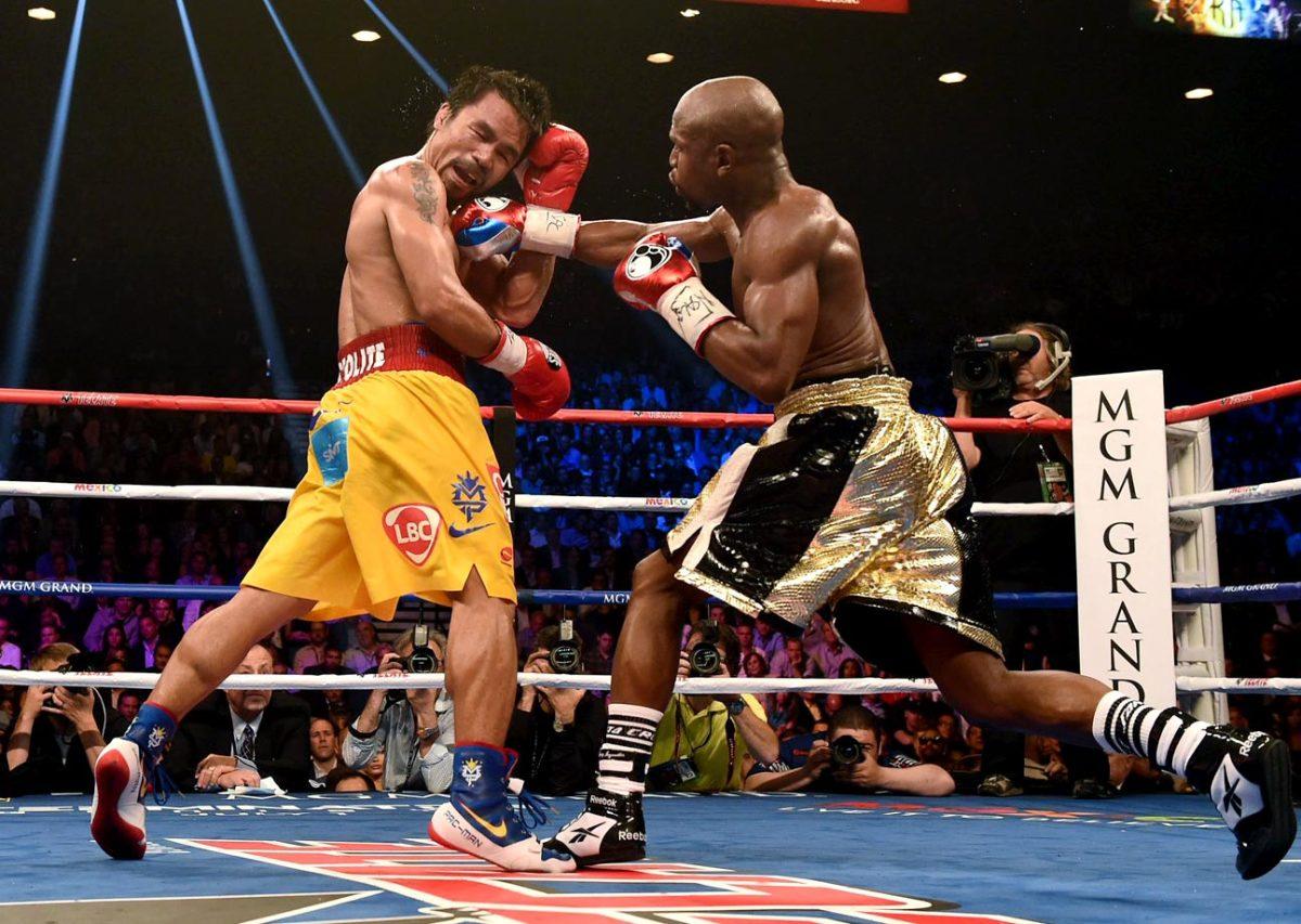 Floyd-Mayweather-Manny-Pacquiao-RB5_6552_web.jpg