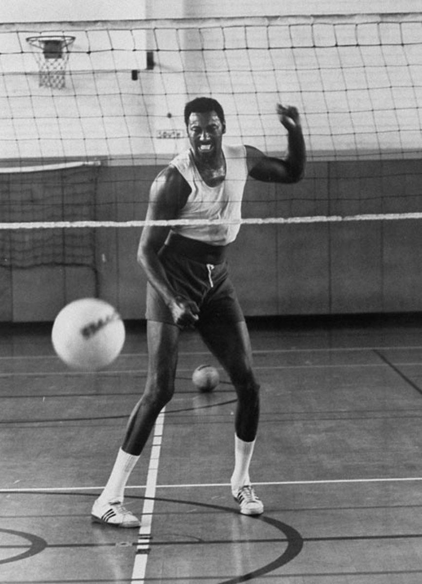 wilt-volleyball-50328569.jpg