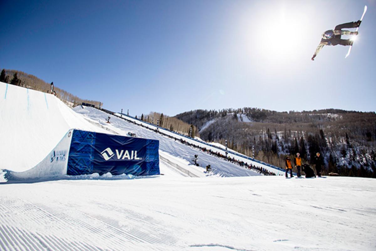 mark-mcmorris-snowboarding-630.jpg