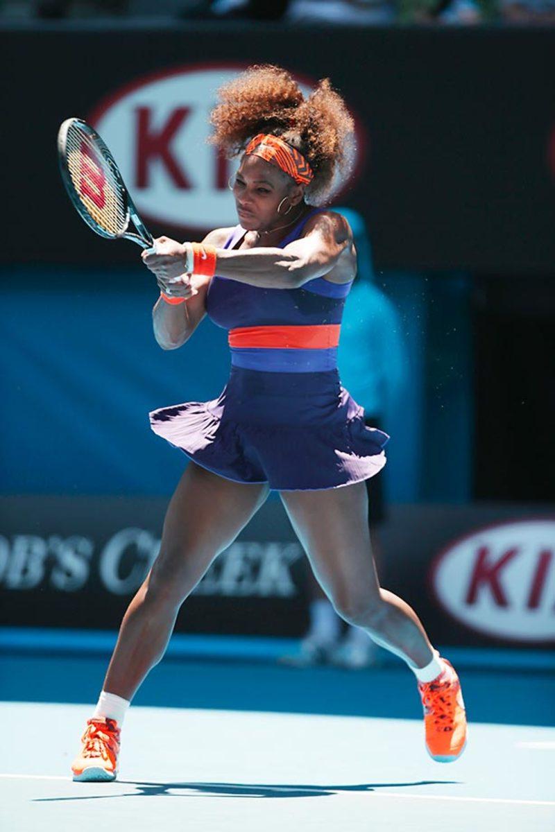 2013-Aus-Serena-williams-new.jpg