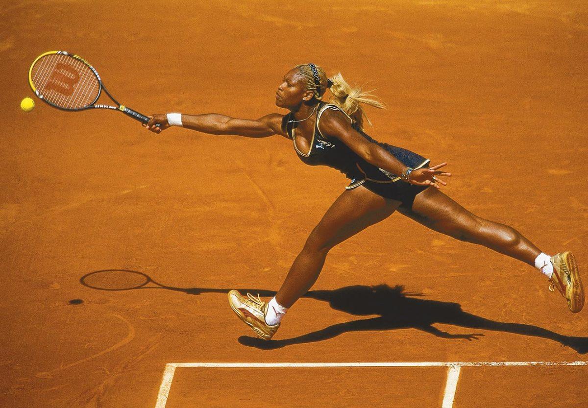 14-2002-French-serena-williams.jpg