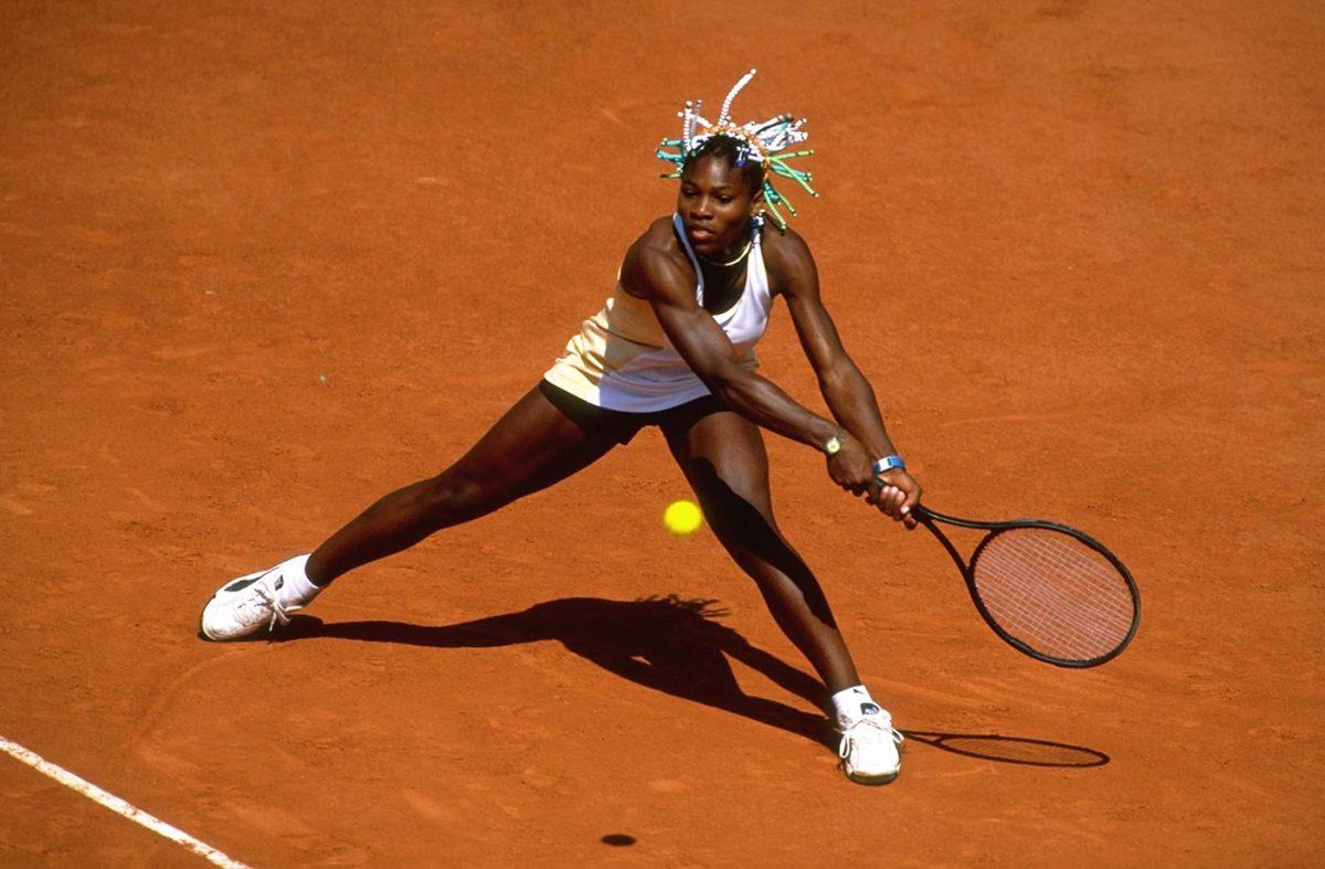 18-1998-French-serena-williams.jpg
