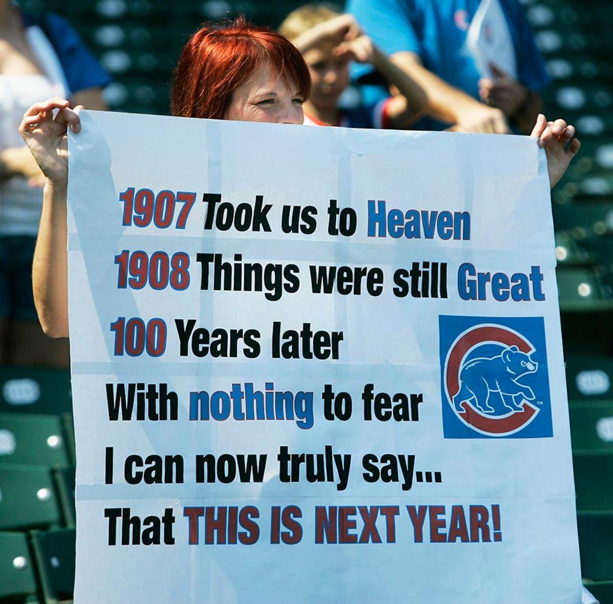 2007-Dodgers-Cubs-Baseball.jpg