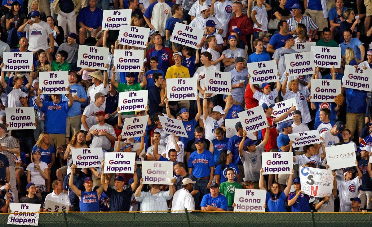 2008-Chicago-Cubs-fan-sign-AP_080611033855.jpg