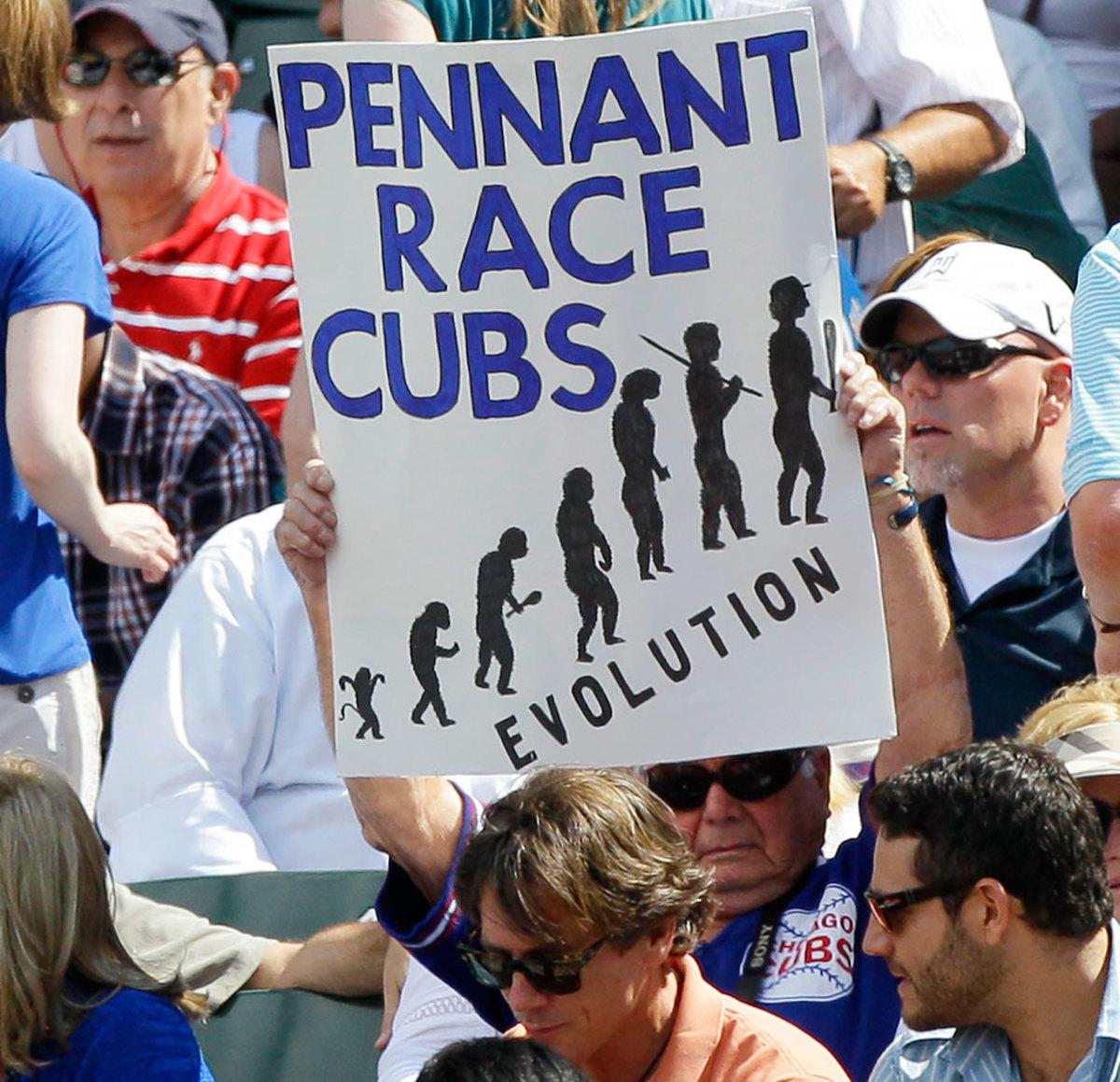 2011-Chicago-Cubs-fan-sign-AP_110904036008.jpg