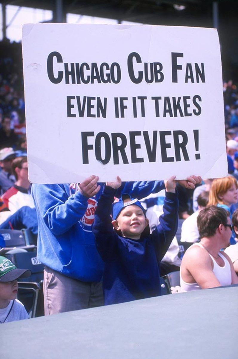 1998-cubs-signs-72522057_master.jpg