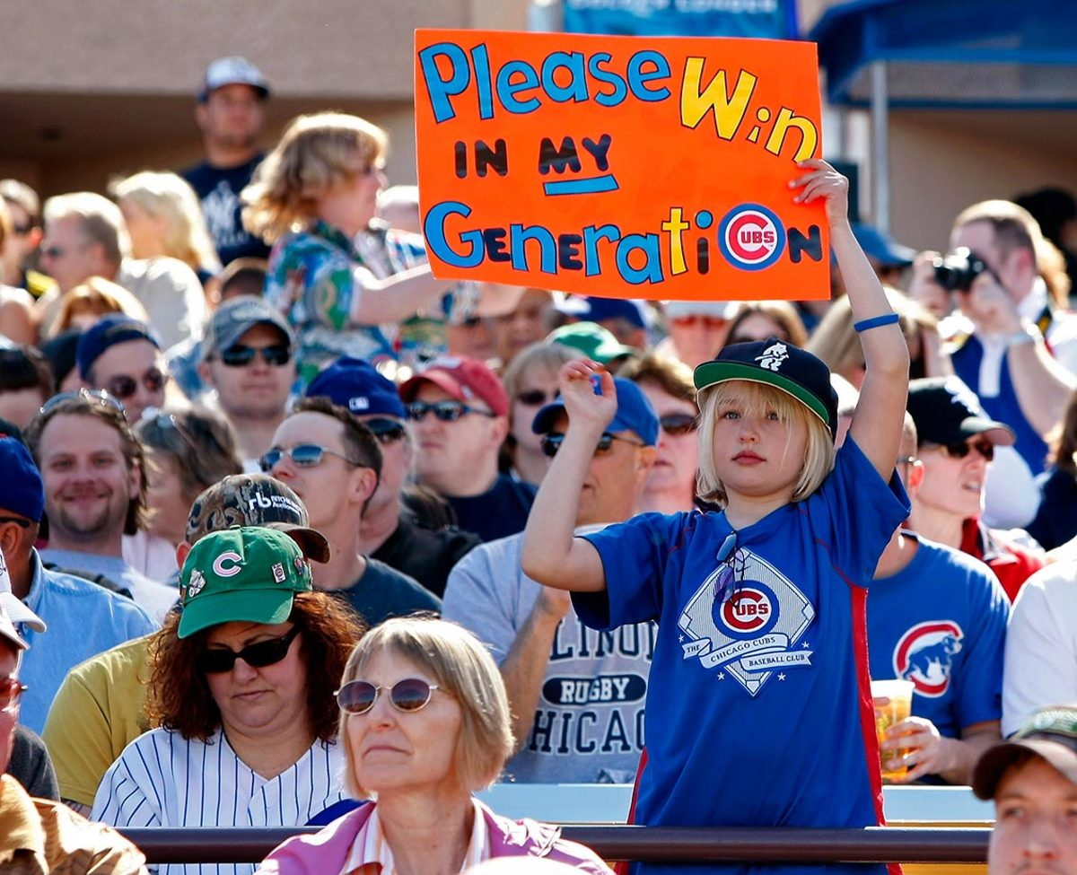 2009-cubs-signs-85265281_master.jpg