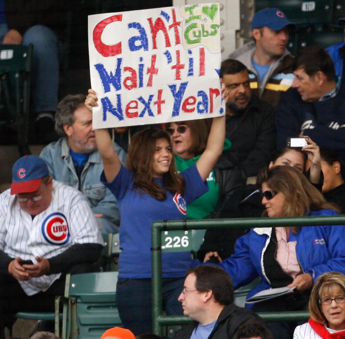 2009-Chicago-Cubs-fan-sign-AP_091003021846.jpg