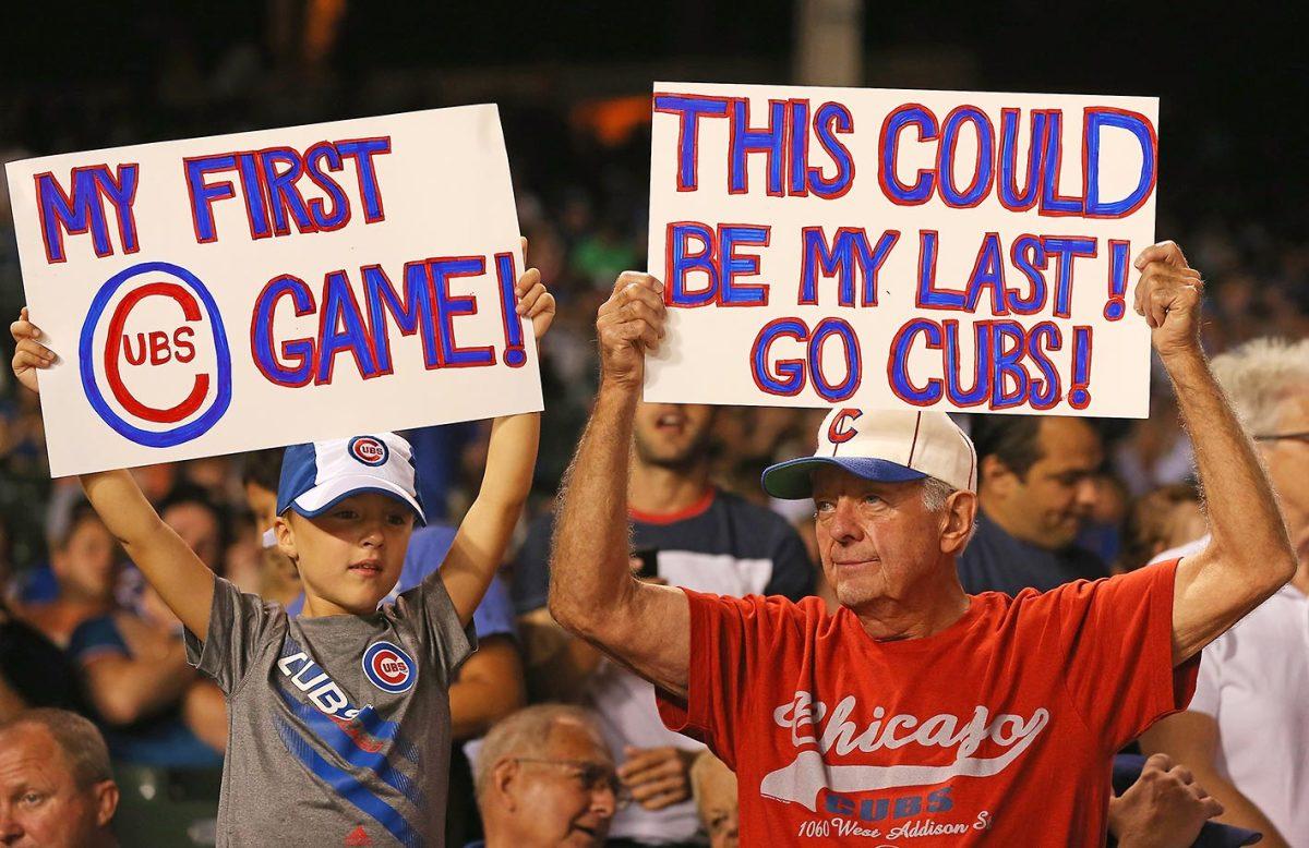 2012-cubs-signs-150843685_master.jpg