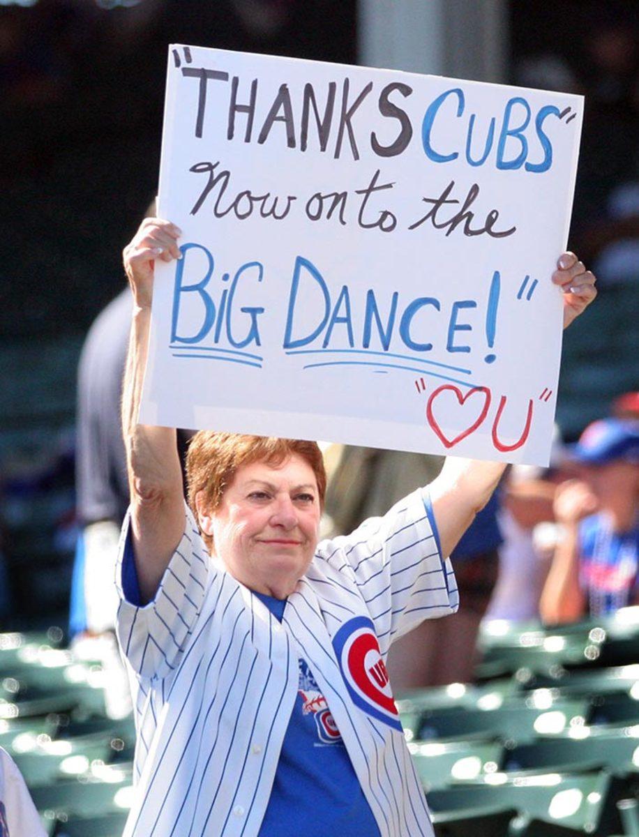 2007-Cubs-Pirates-Baseball.jpg