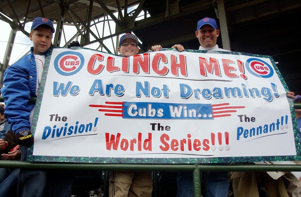 2003-Chicago-Cubs-fan-sign-GettyImages-2674705.jpg