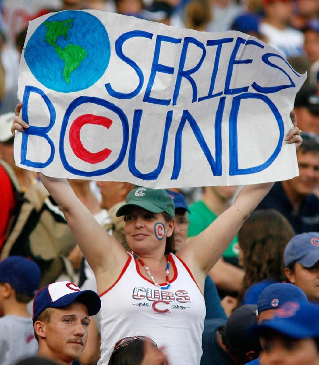 2007-Cubs-Reds-Baseball.jpg
